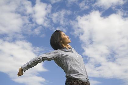 頸椎ヘルニア症状の改善